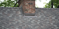 50 year landmark shingle